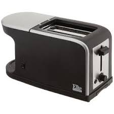Dualit Toaster Cage Dualit New Gen 2 Slice Chrome Toaster 20293 The Home Depot