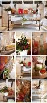 120 best beverage station images on pinterest marriage drink
