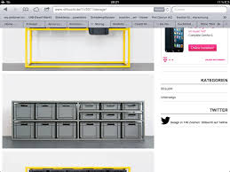 Esszimmerst Le Selber Bauen 11 Besten Anwendungsbeispiele Bilder Auf Pinterest Kunststoff