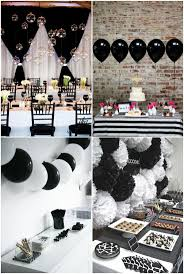 home decorating parties different party ideas cheap decoration for s entertainment