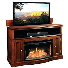 corner tv cabinet with electric fireplace corner fireplace electric fireplaces stand home designs idea gallery
