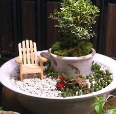 desain mini garden indoor crowdbuild for