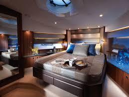 yacht interior design ideas yacht interior design hamburg with hd resolution 3543x2657 pixels