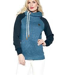 cheap women u0027s clothing on amazon tunic tops leggings u0026 more