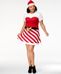 plus size dresses macy u0027s