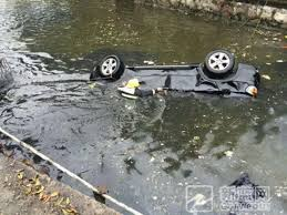 pregnant woman dies in car accident china news sina english