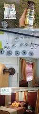 best 25 long curtain rods ideas on pinterest diy curtain rods