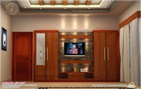 bedroom bedroom wardrobe designs with tv unit living stands for