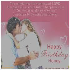birthday cards new girlfriend birthday card message girlfriend