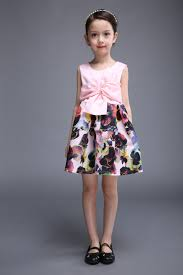 designer clothes beauty clothes
