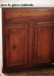 best 25 glazing cabinets ideas on pinterest glazed kitchen