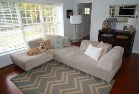 furniture tillary sofa west elm sectional sofa west elm sofa beds