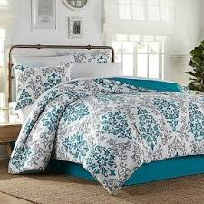 Day Bed Comforter Sets by Day Bed Comforter Foter