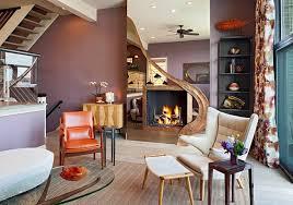 wandfarbe wohnzimmer beispiele wandfarben ideen wohnzimmer home design ideas