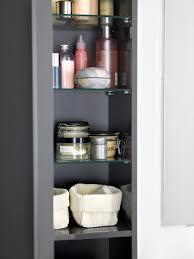 Ikea Godmorgon Medicine Cabinet by Godmorgon Hoge Kast Ikea Badkamer Kast Opberger Badkamers