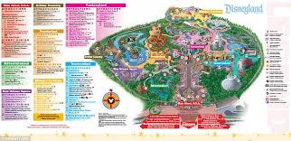 printable map disneyland paris park printable map of disneyland paris park hotels and surrounding area pdf