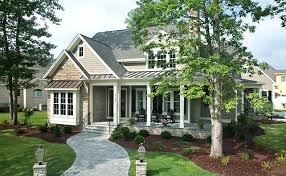 southern living house plans with porches impressive design southern living house plans 17 with porches