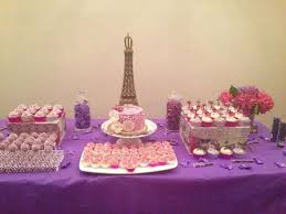 sweet 16 table centerpieces 37 sweet 16 birthday party ideas table decorating ideas