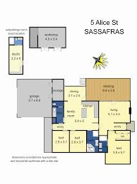 5 alice street sassafras vic 3787 sold realestateview