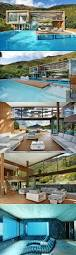 cape house designs modern architecture luxurious architecture the architects of
