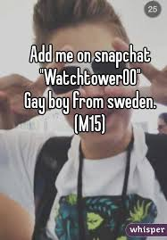 Gay Boy Meme - me on snapchat watchtower00 gay boy from sweden