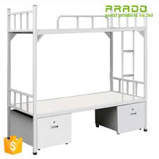 Murphy Bed Mechanism For Sale Used Wall Bed Used Wall Bed Suppliers And Manufacturers At