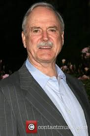 john cleese biography news photos and videos page 5