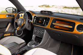 review vw u0027s beetle dune 100 volkswagen beetle interior 2015 volkswagen beetle price