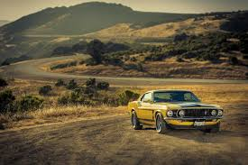 Black Mustang 1969 Black 2015 Ford Mustang Car Autos Gallery