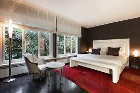 Red Rugs For Bedroom 50 Luxury Designer Bedrooms Pictures Designing Idea