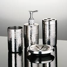 designer bathroom accessories sets gurdjieffouspensky com