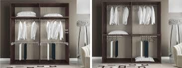 Bedroom Furniture Dimensions Prestige Deluxe Modern Bedrooms Bedroom Furniture