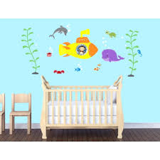 articles with romantic wall art canvas tag romantic wall art wall mural stickers wall mural stickers australia wall decor stickers australia childrens bedroom wall stickers with