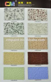 Anti Mould Spray For Painted Walls - waterborne exterior texture spray texture wall paint buy