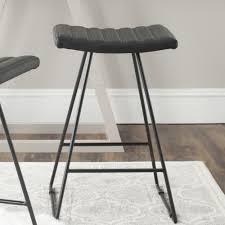 bar stools dazzling stools wooden breakfast bar stools bar