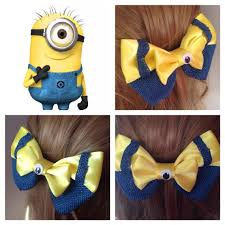 minion ribbon hey i found this really awesome etsy listing at https www etsy