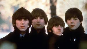 why don u0027t we do it in the road the beatles lyrics and chords