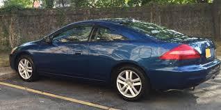 2005 honda accord coupe manual 2005 honda accord v6 coupe 6000 jersey city manual