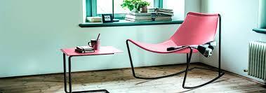 mobilier de bureau dijon mobilier de bureau dijon mobilier de bureau design dijon isawaya