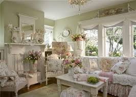 shabby chic livingroom 15 ideas of beautiful and amazing shabby chic living room