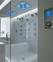 kohler glass shower door luxury bathroom showers shower and tub combinations are a thing