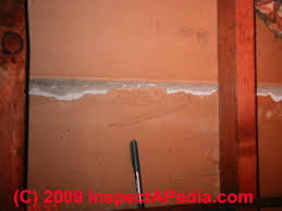 interior wall coverings u0026 finishes how to identify types of