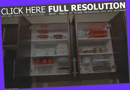 Kitchen Cabinet Organizing Ideas Seven Taboos About Corner Kitchen Cabinet Abrarkhan Me