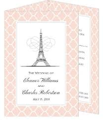 Tri Fold Wedding Invitations Template Wedding Invitations U0026 Wedding Invites