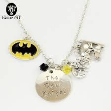 Masker Uap the batman harley quinn logo kalung huruf the bat dan