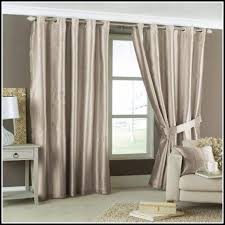 40 inch length window curtains archives isitdownforjustme for