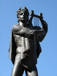 greek gods statues 10 interesting apollo the greek god facts my interesting facts