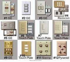 what is low voltage lighting kyle switch plates your complete guide to low voltage lighting