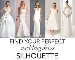 best 25 wedding dress quiz ideas on