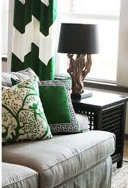 blue and green home decor emerald green home decor pillows simplified bee